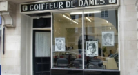 Shops For Lease Coiffeur De Dames
